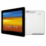 "TABLET CX 10"" BOREAL II"