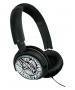 Auricular Philips SHL 8800/10