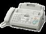 Fax Panasonic KX-FP703AG