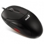 Mouse Optico Genius NetScroll 120