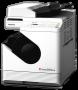 Multifunción Monocromo e-STUDIO2802AM